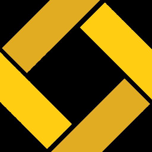Nolte Services und Nolte Services International GmbH